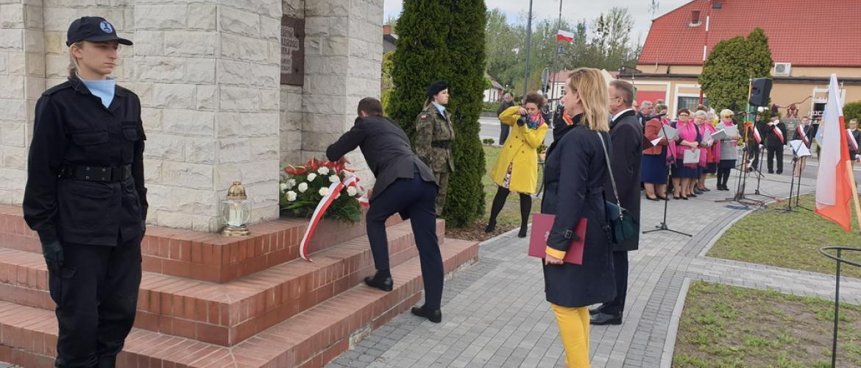 Zscku Konin Szkoła W Sercu Miasta