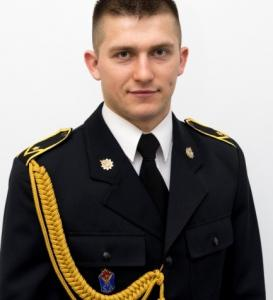 Konrad Siwiński
