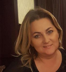 Mirosława Stelmaszak