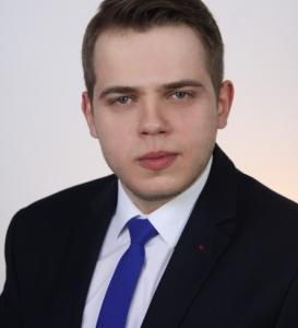 Konrad Pawłowski